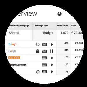 bid-management-metasearch